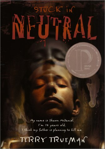 Stuck in Neutral by Terry Trueman