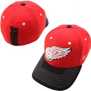 detroit-red-wings-zephyr-jumbotron-stretch-fit-hat-s