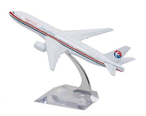 cadeaux-jouets-avion-allies-modele-davion-garcons-toy-china-eastern-777