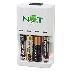 Normale Batterien Für Solarleuchten