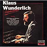 Celebrationby Klaus Wunderlich