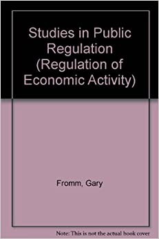 Transportation Economics/Regulation - Wikibooks, open ...