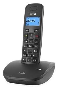 Doro Formula 3 Cordless DECT Phone