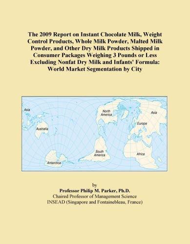 Infant Formula Marketing front-1080102