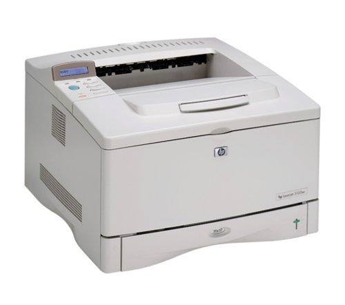 Hewlett Packard Refurbish Laserjet 5100 Laser Printer (Q1860A)