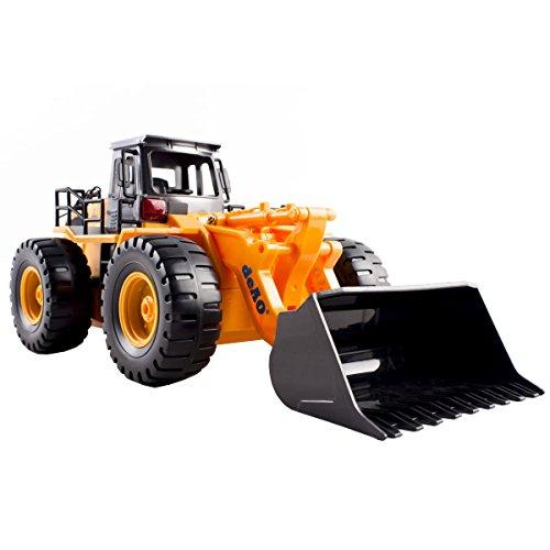 rcbd-deaor-escavatore-trattore-con-controllo-remoto-picola-scala