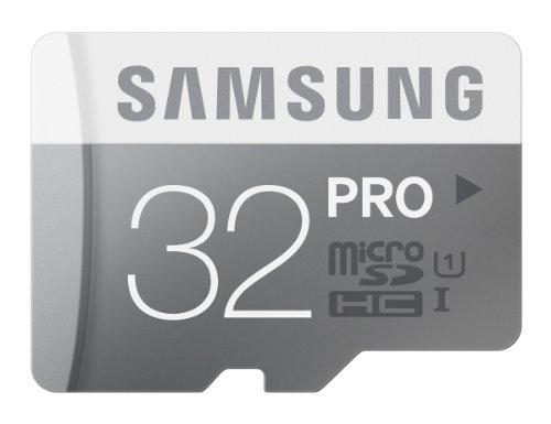 samsung-32gb-pro-class-10-micro-sdhc-up-to-90mb-s-with-adapter-mb-mg32da-am