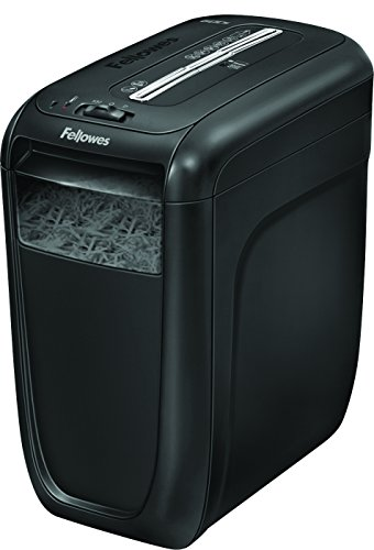 Fellowes Powershred 60