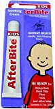 AMK Kids AfterBite Insect Bite Treatment