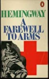 Image of A Farewell To Arms (Penguin)