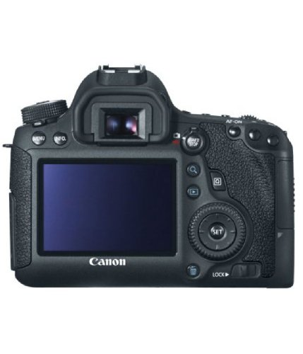 Canon-EOS-6D-202MP-Digital-SLR-Camera-Black-with-24-105mm-IS-Lens-Kit