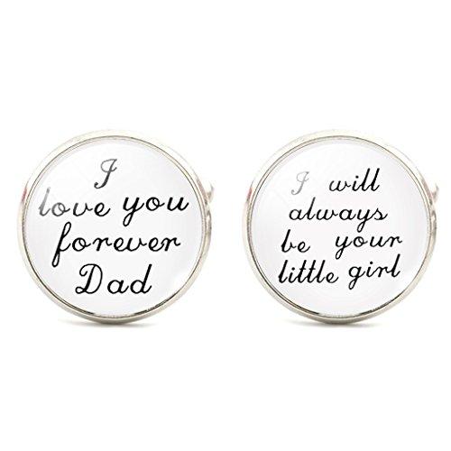 bride-whisper-for-dad-glass-time-gem-cufflinks-sweet-words-cufflinks-for-men