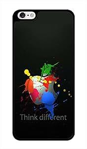 Apple I Phone 6 Printed Back Cover