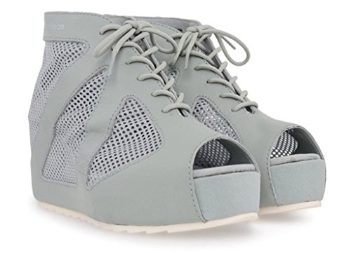 puma-womens-hussein-chalayan-hakoda-shoes-puritan-10-1-2