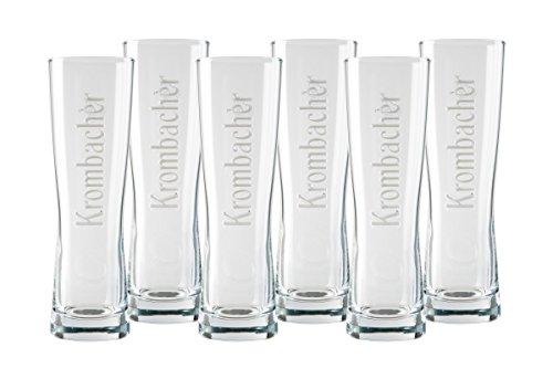 krombacher-star-cup-szene-glaser-6x03l-gastro-edition
