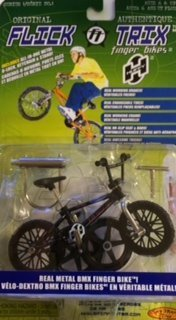 flick-trix-finger-bikes-huffy-black-by-flick-trix
