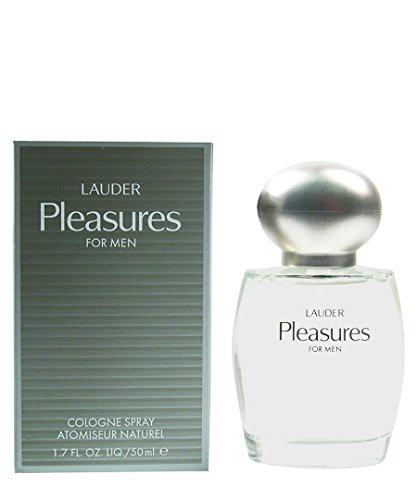 Estee Lauder 12016 Acqua di Profumo