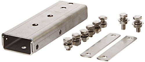 Awntech Stainless Steel Roof Bracket for Awning