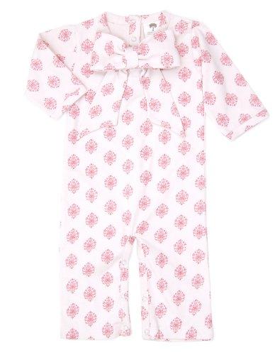 Pink Baby Wallpaper