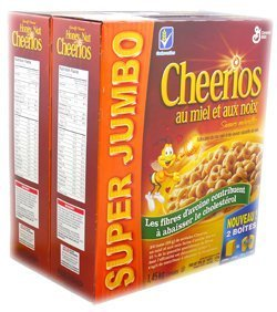 145kg-honey-nut-cheerios-honey-nut-cheerios-avena-serie-cereales-para-el-desayuno