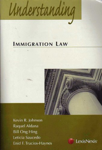 understanding immigration law