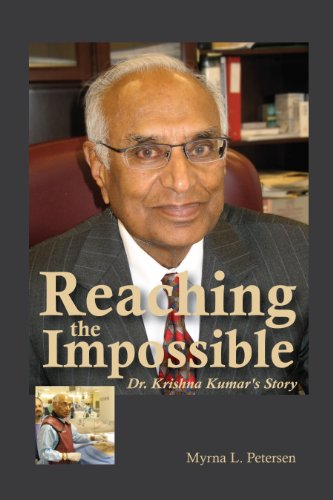 reaching-the-impossible-dr-krishna-kumars-story-english-edition