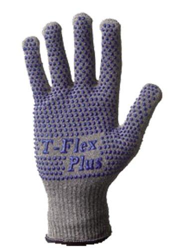 showa-best-8113c-t-flex-dyneema-engineered-fiber-glove-plus-13-gauge-seamless-thermax-lined-knit-cut