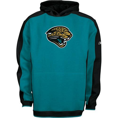 Jacksonville Jaguars Youth Tackle Twill Fleece Crew - Buy Jacksonville Jaguars Youth Tackle Twill Fleece Crew - Purchase Jacksonville Jaguars Youth Tackle Twill Fleece Crew (Reebok, Reebok Boys Shirts, Apparel, Departments, Kids & Baby, Boys, Shirts, T-Shirts, Boys T-Shirts)