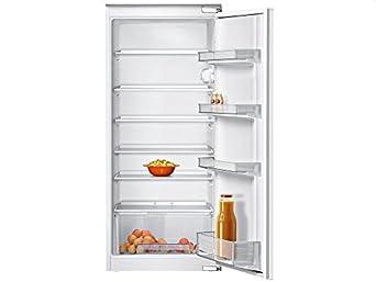 Neff K414A2 - réfrigérateurs (Intégré, Blanc, A++, Droite, SN, ST)