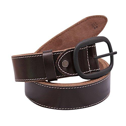 menschwear-mens-full-grain-leather-belt-central-buckle-38mm-coffee-120cm
