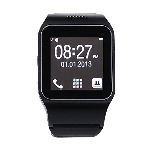 Bluetooth Phone Watch