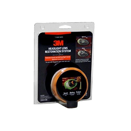 3mtm-headlight-restoration-kit