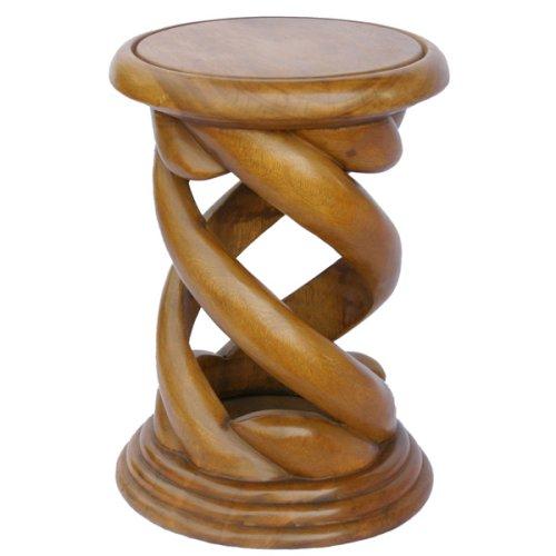 Image of EXP Handmade Asian Furniture - 19