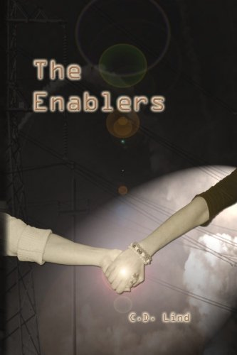 The Enablers PDF