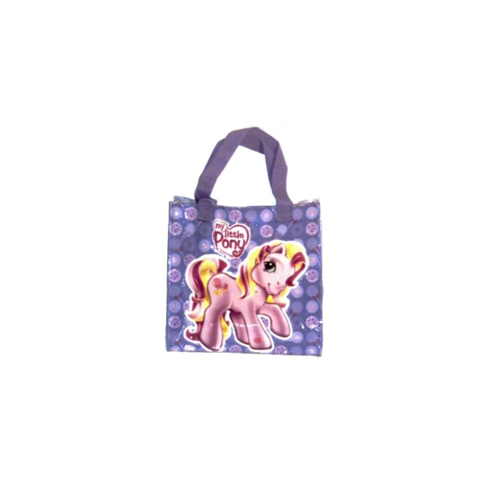 6dfae9f3cdad My Little Pony Tote Bag on PopScreen