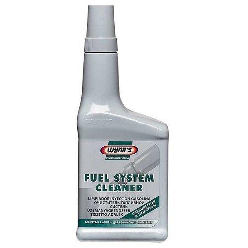 wynns-fuel-sistem-cleaner-325-ml