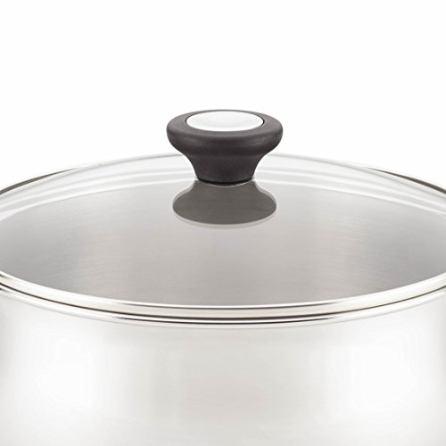 12 Inspirations For Home Improvement With Spanish Home: Farberware New Traditions Aluminum Nonstick 12-Inch