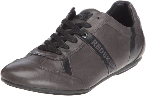 Redskins Mens Argel Trainers