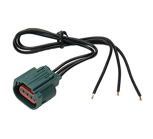 Putco Wiring Harness Xj : Buy the putco hd premium automotive lighting wiring
