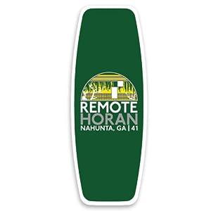 Remote 2014 Ben Horan 41