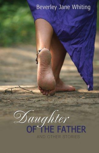 грязниє ступні ног фото