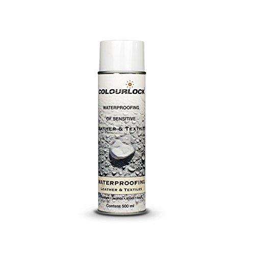 protector-impermeabilizador-textil-lona-nobuk-ante-y-otros-textiles-500-ml-colourlockr-para-capotas-