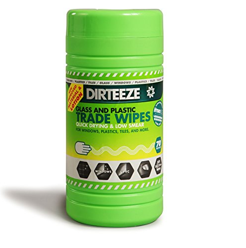 professional-window-mirror-glass-tile-plastic-cleaning-wipes-by-dirteeze-no-marks-streak-free-quick-