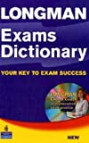 Longman Exams Dictionary (L Exams Dictionary)