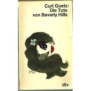 Die Tote von Beverly Hills movie