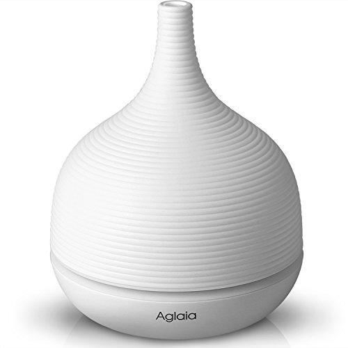 <p><b>Aglaia® Humidificador ultrasónico BE-A5</b>:  <br>Imprescindible para relajarse después de un largo día o curar muy</p>