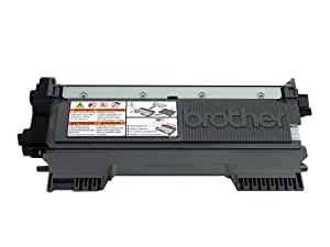 Brother original TN2220 Negro Toner TN2220