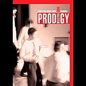 Prodigy | [Dave Kalstein]