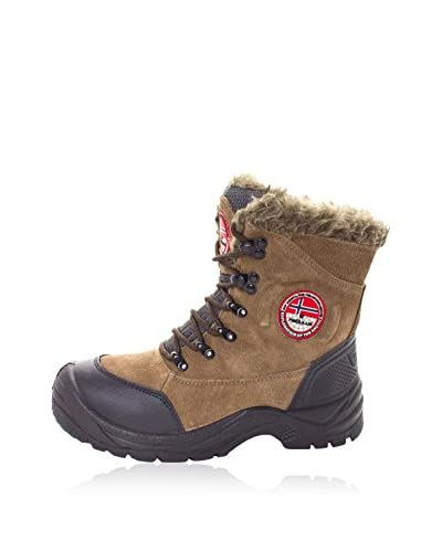 Nebulus Botas Outdoor Mountain Ice