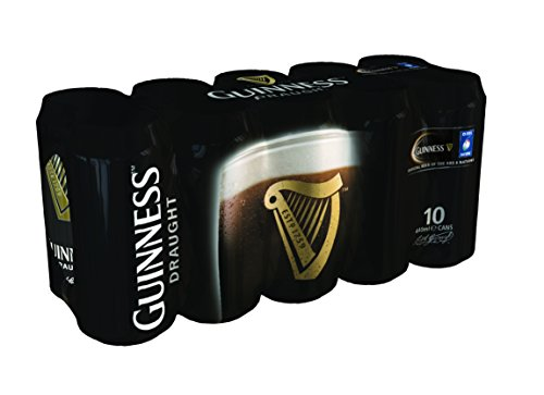 guinness-draught-in-can-beer-440-ml-case-of-10
